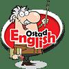 استاد انگلیسی | مرجع آموزش زبان انگلیسی
