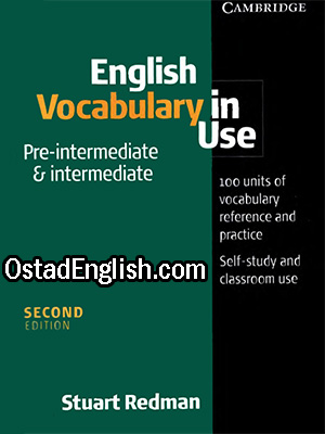 pre-Intermediate-Vocabulary-In-Use
