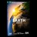 مستند آموزش زبان انگلیسی زمین چگونه ما را ساخت How Earth Made Us