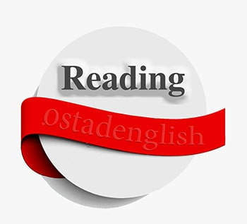 آموزش ریدینگ Reading