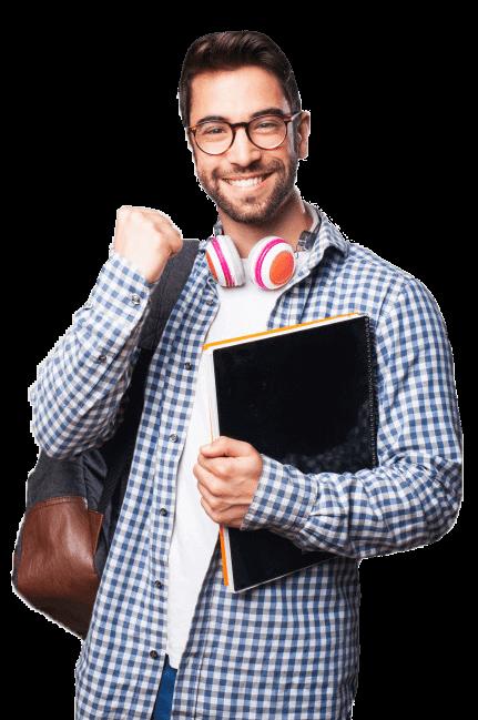 آموزش آزمون تافل به زبان آموزان و آمادگی آزمون تافل