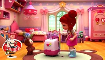 انیمیشن روبی رنگین کمان قسمت 2