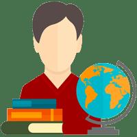 آموزش آزمون تافل