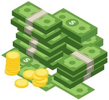 جملات امری انگلیسی مثال پول بفرست