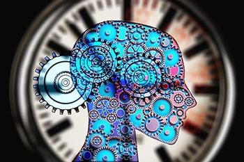 روان شناسی زبان