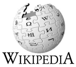 ویکی پدیا منبع مفید جهت پژوهش در زمینه ی زبان شناسی