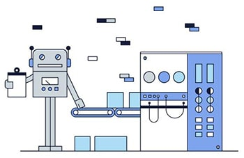 درس دهم لغات صنعت و تجارت زبان انگلیسی دستگاه machines