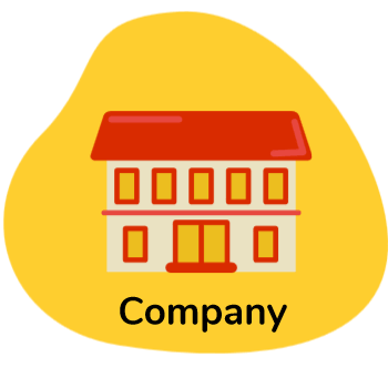لغات صنعتی و تجاری انگلیسی شرکت company