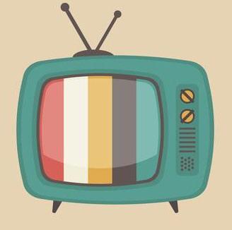 درس دوازدهم لغات صنعت و تجارت زبان انگلیسی تبلیغات تلویزیونی advertising on TV