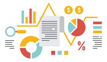 لغات تجاری و صنعتی تجزیه تحلیل analysis