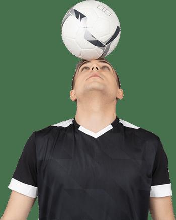 درس اول لغات فوتبال انگلیسی