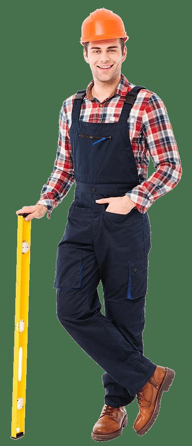 آموزش لغات صنعتی تجاری بازرگانی انگلیسی