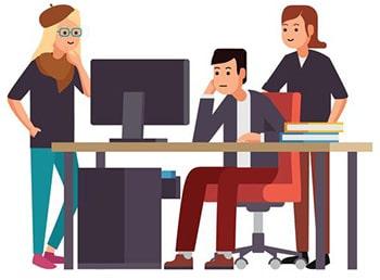 درس یازدهم لغات صنعت و تجارت زبان انگلیسی جلسه meeting