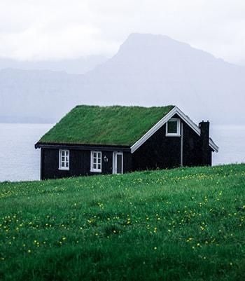 درس پانزدهم لغات فیلم های زبان انگلیسی Residence خانه، محل سکونت