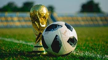 درس هشتم لغات فوتبال انگلیسی پیروزی victory