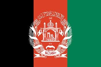 آموزش زبان انگلیسی از طریق اخبار-Afghanistan افغانستان