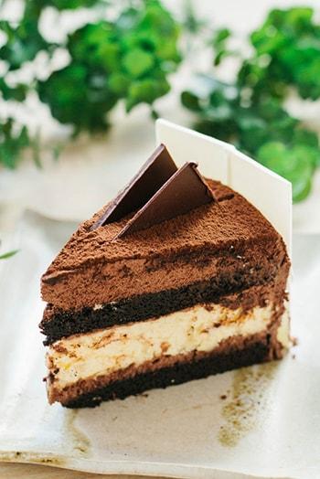 کیک cake درس هشتم اصطلاحات آزمون تافل