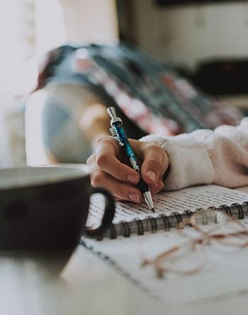نوشتن نتیجه گیری یک مقاله به زبان انگلیسی