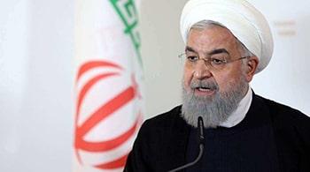 آموزش زبان انگلیسی از طریق اخبار-Rouhani