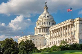 آموزش زبان انگلیسی از طریق اخبار-Washington واشنگتن