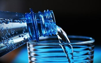 درس دوازدهم اصطلاحات آزمون تافل drinking water نوشیدن آب