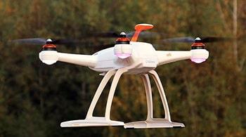 درس دوم آموزش زبان انگلیسی از طریق اخبار-drone هواپیمای بدون سرنشین