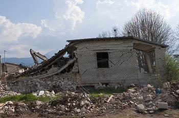 درس پانزدهم اصطلاحات آزمون تافل earthquake زلزله