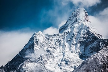 درس یازدهم اصطلاحات آزمون تافل کوه mountain