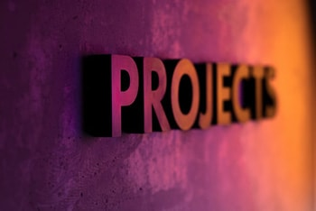 این پروژه This project