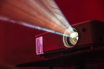 پروژکتور projector