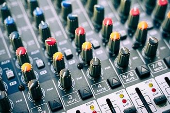 درس چهاردهم اصطلاحات آزمون تافل new stereo استریو جدید
