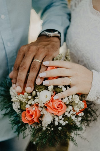 wedding جشن عروسی درس ششم اصطلاحات آزمون تافل