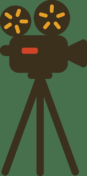 تولید فیلم